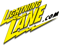 The only White Lightning Information Price Guide in the World!